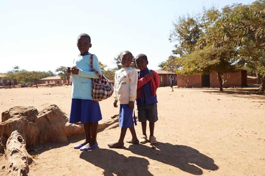 siti di incontri gratuiti in Malawi siti di incontri gratuiti a Johannesburg Sud Africa