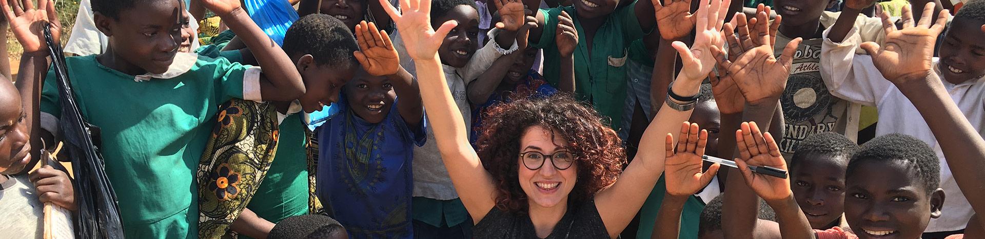 incontri in Malawi Blantyre annunci di incontri divertenti nei giornali